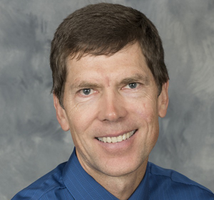 David D. Markoff, M.D.