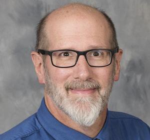 Stephen W. Hartzell, M.D.