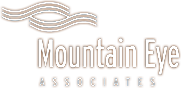 Mountain Eye Associates, PLLC